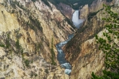 07-31-16 Yellowstone NP-155-HDR.jpg