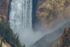 07-31-16 Yellowstone NP-204-HDR.jpg