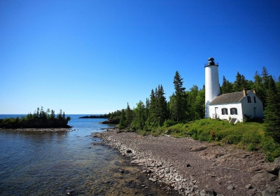 Rock_Harbor_Lighthouse_at_Isle_Royale_National_park